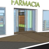 20131002 Acceso Farmacia 02