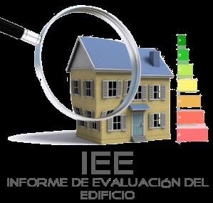 Informe-evaluacion-edificio1