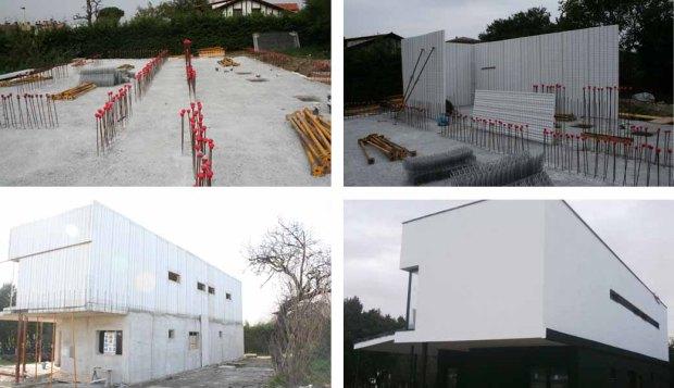 casa-prefabricada-con-hormigón-proyectado-sobre-paneles-EPS_2