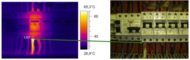 termografia01